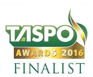 TA_2015_Finalist